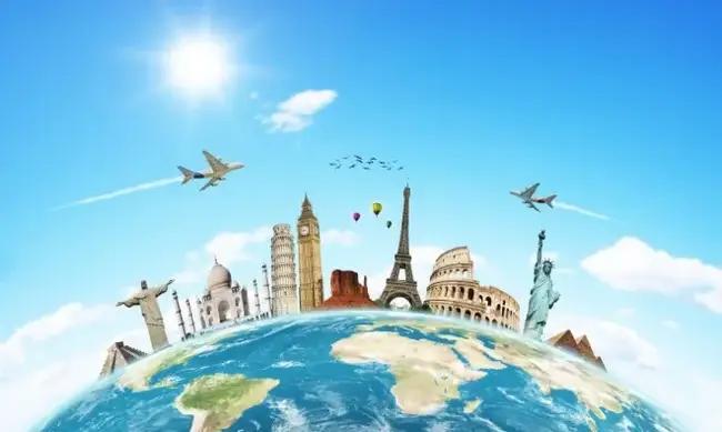 Ah sesine bir durak: Pasaportsuz Türk
