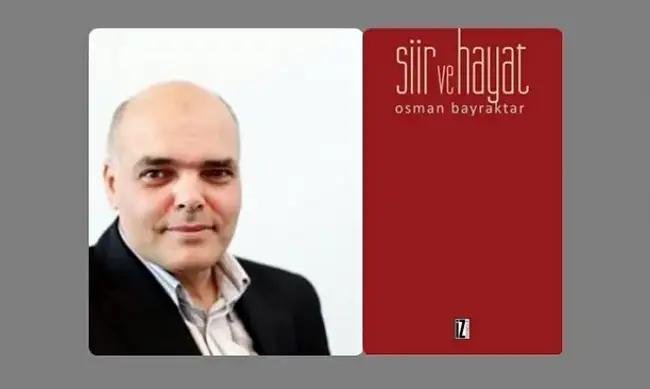 Bilal Can yazdı: Şiirin Hayatla Münasebeti