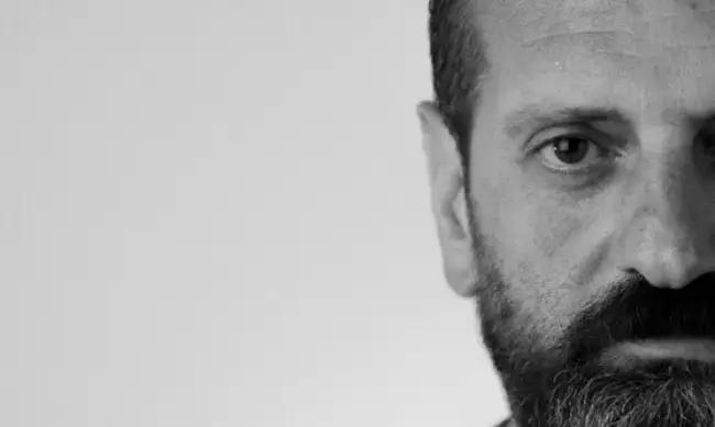 Dursun Ali Sazkaya İle Son Kitabı Petersburg'da Ölüm ve Yazarlık Serüvenini Konuştuk