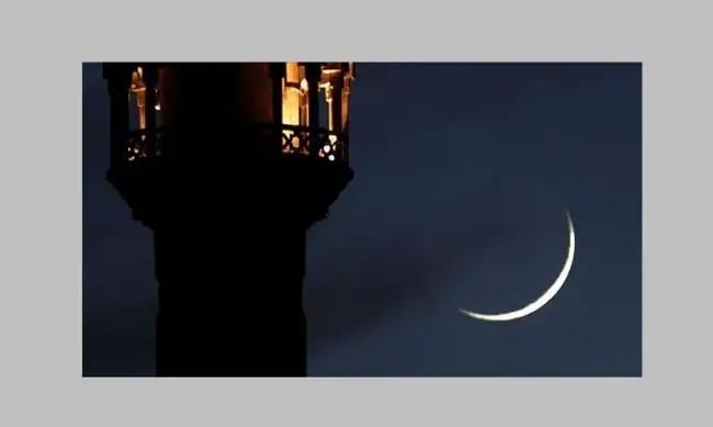 Bilal Can yazdı: İslam Sosyolojisinden Bahsetmek