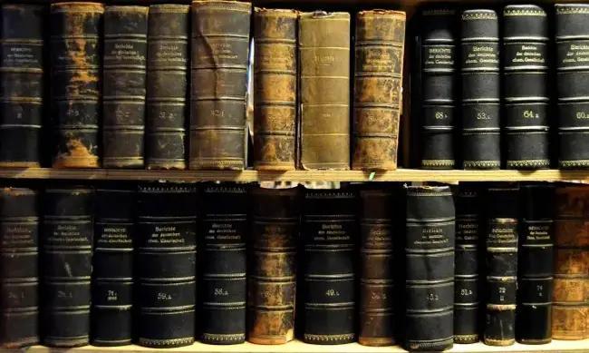 Mutlaka Okunması Gereken 100 Doğu Klasiği