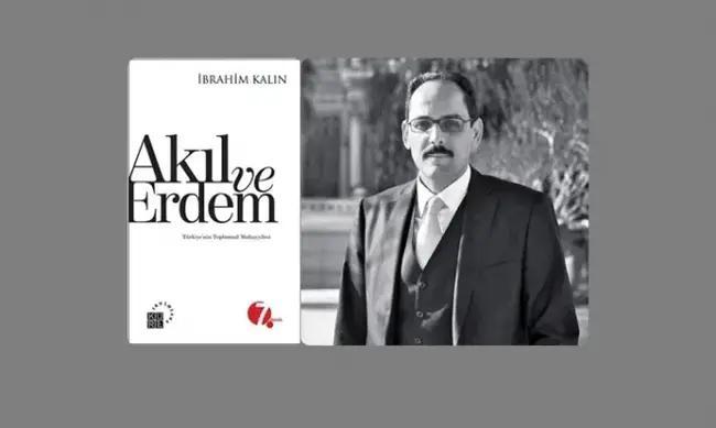 Uğur Cumaoğlu yazdı: Türkiye nin Toplumsal Muhayyilesi