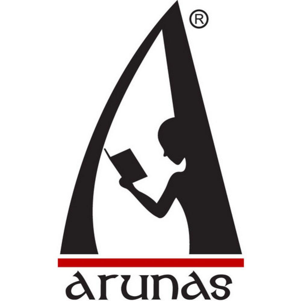 logo_-_arunas